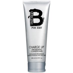 http---www.belissimacosmeticos.com.br-media-catalog-product-t-i-tigi-bed-head-for-men-charge-up-thickening-conditioner-condicionador-200ml-3548__08628
