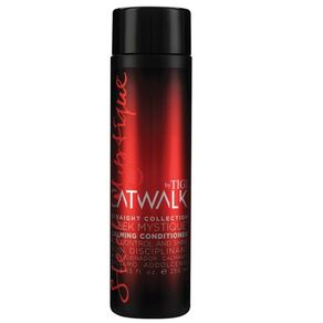 http---www.belissimacosmeticos.com.br-media-catalog-product-t-i-tigi-catwalk-sleek-mystique-calming-conditioner-250ml