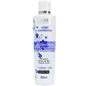 http---www.belissimacosmeticos.com.br-media-catalog-product-c-h-charis-violet-conditioner-condicionador-250ml-4477__53701
