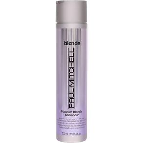 http---www.belissimacosmeticos.com.br-media-catalog-product-p-a-paul-mitchell-platinum-blonde-shampoo-300ml-2406__17895