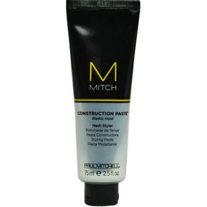 http---www.belissimacosmeticos.com.br-media-catalog-product-p-a-paul-mitchell-mitch-construction-paste-creme-fixador-75ml-5163__07672