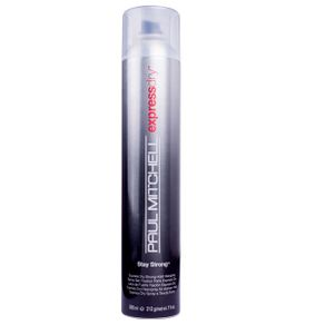 http---www.belissimacosmeticos.com.br-media-catalog-product-p-a-paulmitchell-express-dry-stay-strong-366ml__94268