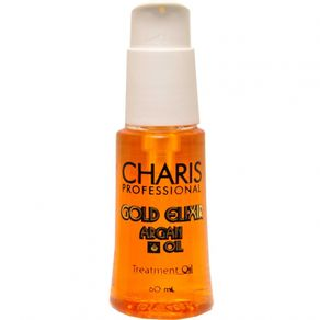 charis_gold_elixir_argan_oil_60_ml__33777