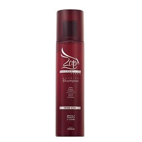 Zap-Home-Care-Shampoo-Nourish