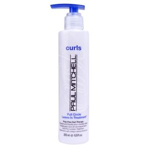 paulmitchell-curls-full-circle-leavein-treatment-200ml__36681