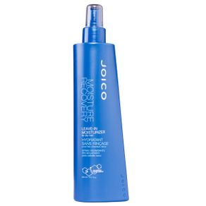 Joico-Moisture-Recovery-Leave-In-300-ml