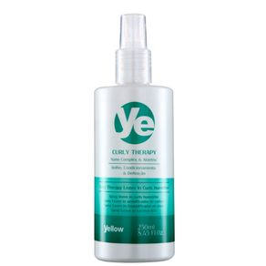 Yellow-Curly-Therapy-Leave-In-Umidificador-de-Cachos-250-ml