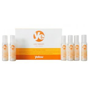 Yellow-Liss-Therapy-Ampola--6-unids-x-13-ml-