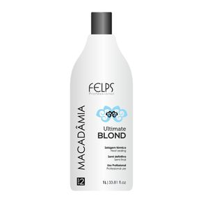 macadamia_ultimate_blond_1000ml