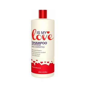 is-my-love-shampoo-alisante-500ml