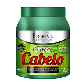 Forever-Liss-Cresce-Cabelo-Mascara-Fitoterapica-1000g
