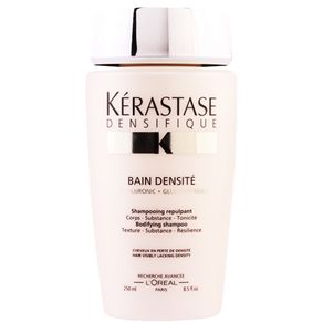 Kerastase-Densifique-Densite-Shampoo-250ml