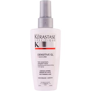 Kerastase-Specifique-Soin-Densitive-GL-Leave-In-Texturizante