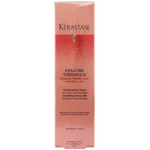 Kerastase-Discipline-Keratine-Thermique-Leave-In-150ml