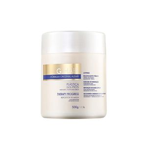 Ghair-Therapy-Progress-Plastica-dos-Fios-Repositor-de-Massa-500g