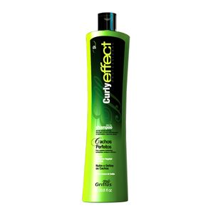 curly-effect-griffus-shampoo.1