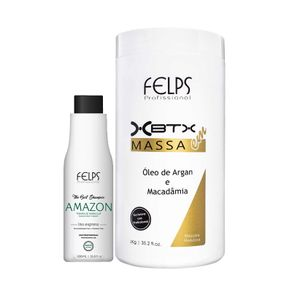 Kit-Felps-Shampoo-Alisante-The-Best---Felps-Btox-Capilar