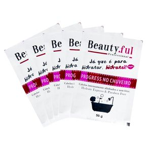 beautyful-progressiva-no-chuveiro-sache-5x50g_frent