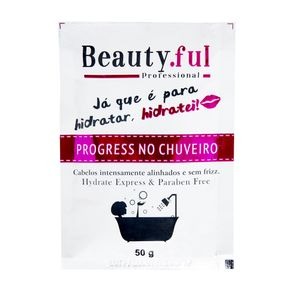 beautyful-progressiva-no-chuveiro-sache-50g_frent