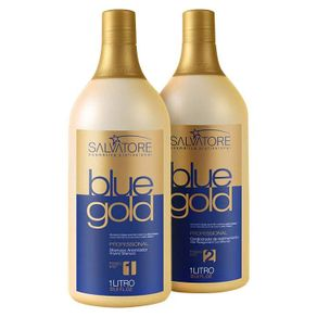blue_gold_kit_1litro