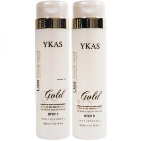 ykas-gold-escova-progressiva-kit-ouro-2x300ml_1