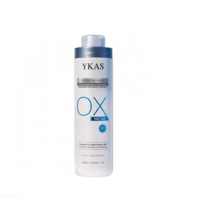 OX10VOL900ML