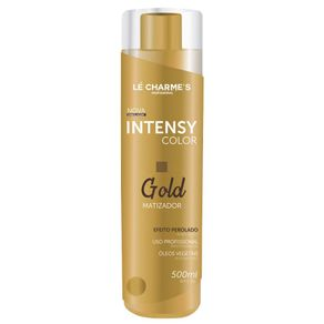 intensy-color-perolado-500ml_1_1200