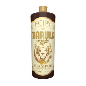felps_marula_shampoo_250ml